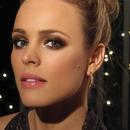 Rachel McAdams - Bronze