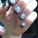 Sexy classy nails
