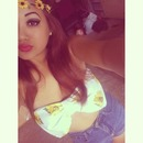 Sunflower 🌻 :)