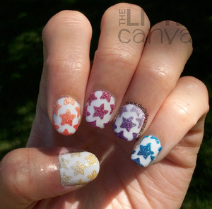 http://www.thelittlecanvas.com/2013/08/zoya-pixie-dust-start-nail-art.html