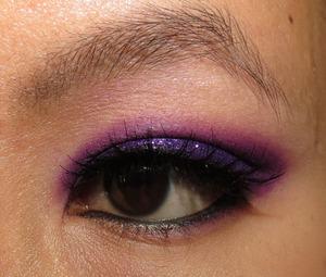 http://portraitofmai.blogspot.com/2012/04/sailor-moon-collaboration-queen-beryl.html