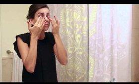 Dica | Como Retirar a Maquiagem