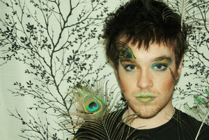 Brian Peacock