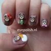 Fimo Bears