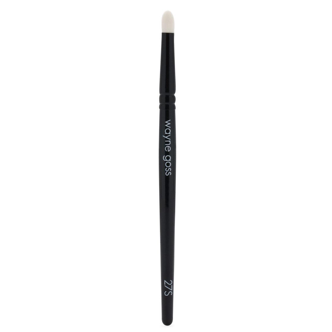 Wayne Goss Brush 27S Pencil Brush alternative view 1 - product swatch.