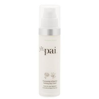 Pai Skincare Chamomile & Rosehip Calming Day Cream
