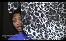 Forever 21, Wet Seal, GoJane, Charlotte Russe and NY&C Fashion Haul