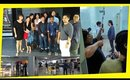 My Work Testimonials | Lex Talionis | 48HFP
