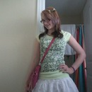 my outfit<3