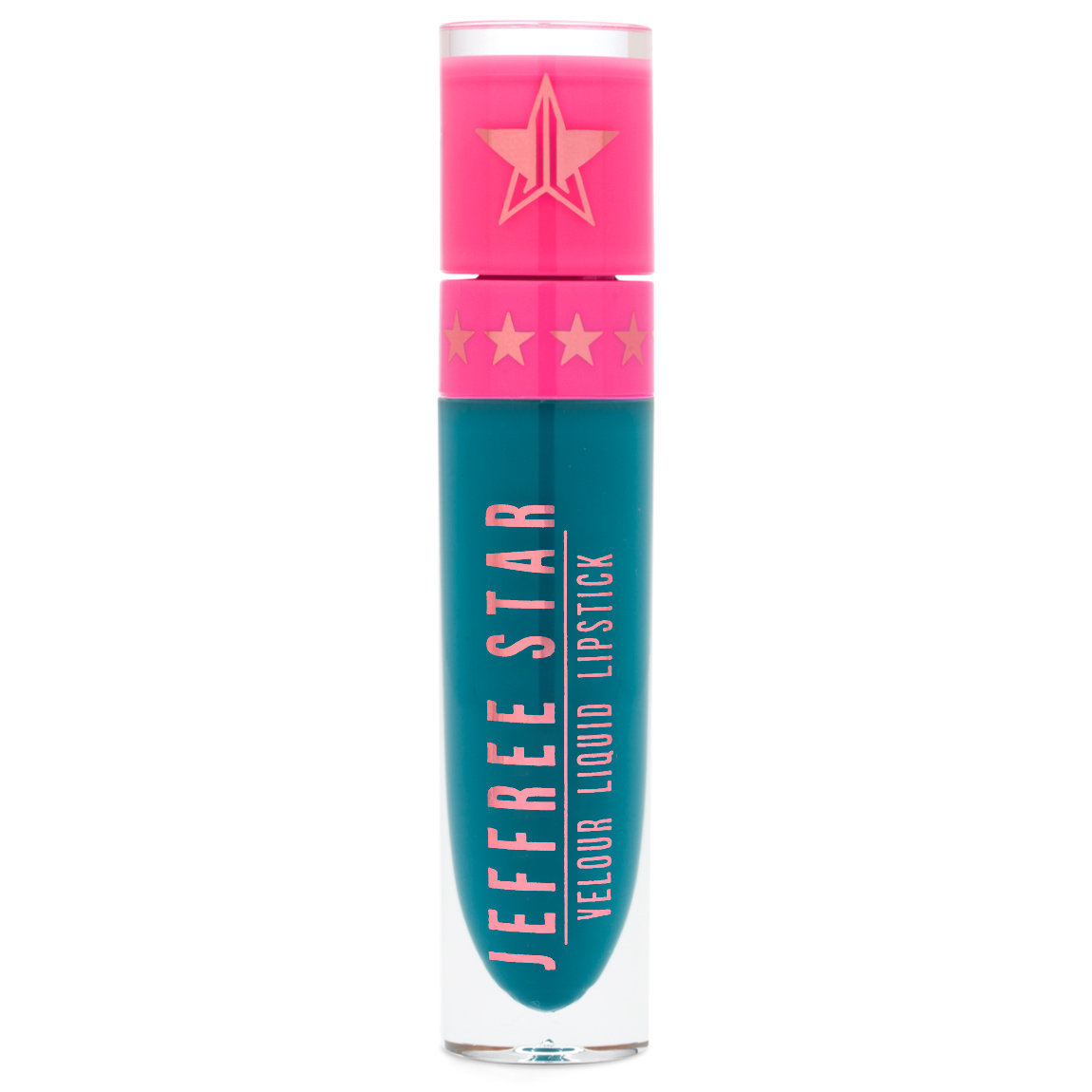 Jeffree Star Cosmetics Velour Liquid Lipstick Huntington Beach