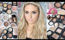 My Highlighter Stash & Favorites! ♡ Makeup Collection Overview