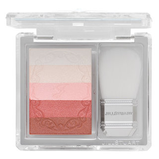 Blooming Dew Oil Blush 08