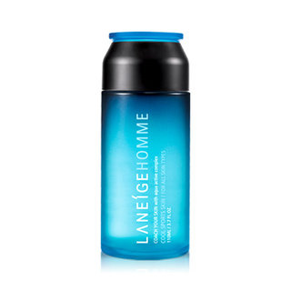 Laneige Homme Cool Sports Skin