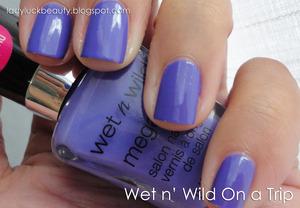 http://ladyluckbeauty.blogspot.com/2012/03/wet-n-wild-on-trip.html
