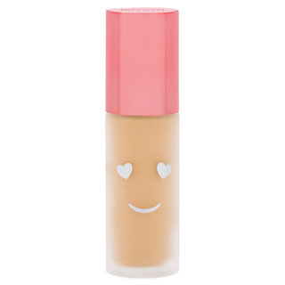 Hello Happy Flawless Brightening Foundation 05 Medium - Cool