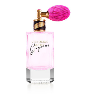 Victoria's Secret Gorgeous Eau de Parfum