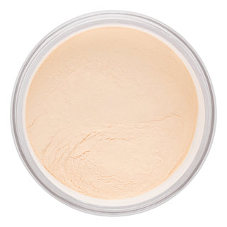 Danessa Myricks Beauty Evolution Powder