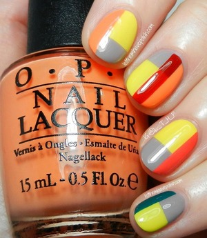 For full details: http://www.letthemhavepolish.com/2014/02/nailartfeb-californails-challenge-day_26.html