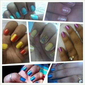:)) which one do ya like !?