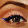 Neutral Eye with Blingold!