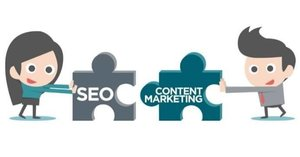 Relevant content that is carefully written helps your search engine optimization (SEO) and customer conversion results.   We design content for engineering and technology companies who are interested in increasing traffic and customer lead conversions on the internet and on social media channels. http://www.ripplegrowth.com/other-services/