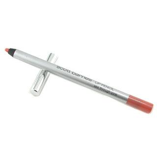 Scott Barnes Lip Pencil