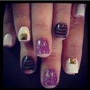 carol nails