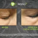 Facial Applicator