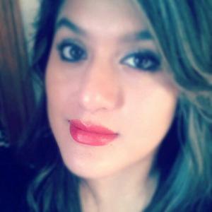 Makeup Forever Lipstick