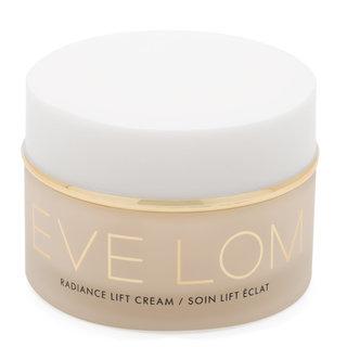 Radiance Lift Cream 50 ml