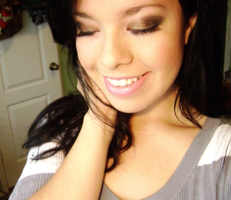 Cristina O.