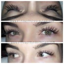 Lashes by Alifa
