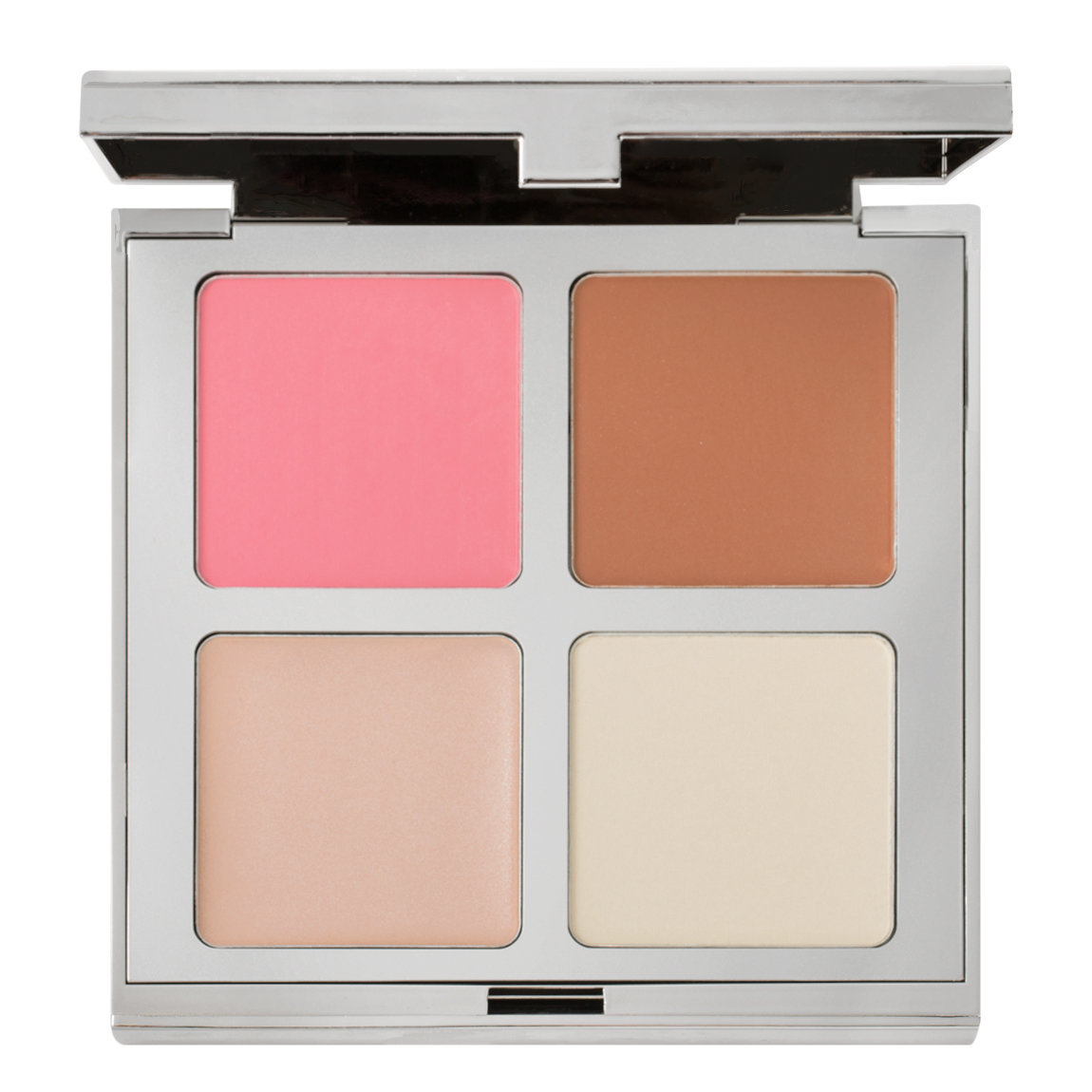 IT Cosmetics  IT'S Your Beauty Award-Winning Must-Haves Palette product swatch.