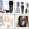Cute outfit ideas!