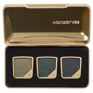 Hourglass Curator 3-Pan Filled Palette