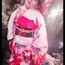 Kimono<3