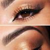 Tigress Eyes
