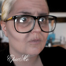Old Makeup