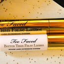 Too Faced Better Than False Lashes Review