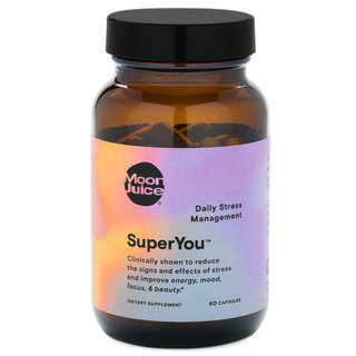 moon-juice-superyou-daily-stress-management