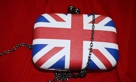 Cheap Chinese Bags ! Milanoo Review - Amazing Bags at Awesome Prices at Online Bags !!
