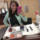 at school!