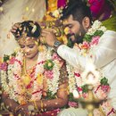 Wedding photography in kottayam