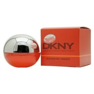 Donna Karan Red Delicious
