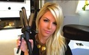 GIVEAWAY! Win Hot Rollers, Waver & Curler Styling Tools By Enrapture!