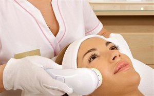 If you keep the above mentioned factors in mind, you will surely find the best solutions for your needs. Laser clinics are earning a lot of popularity in the market today for the high quality skin and hair care treatments they provide. With this amazing technology, you will be able to obtain the best results for most of the problems which could not have treated initially. For instance, when it comes to acne problems, IPL is able to provide permanent solutions for the customers. With this treatment option, you will be able to slow down the overall production of oil that caused acne and other skin related problems. Apart from skincare, you can also choose laser treatments for hair removal. Although there are many options available in the market like shaving, waxing and using different types of creams for hair removal, most of them are not able to provide a permanent solution for the customers. However, this is not the case when you choose laser treatments. Most of the people were able to get rid of unwanted hair with IPL. If you are looking for the same, this the right content.   Finding the Best Laser Clinic:   In order to obtain best results from the laser treatment you choose, finding the right laser clinic is very important. Before making final decision on a clinic or service provider, it is very important to perform a thorough research and make sure that you are choosing the right experts who will be able to understand your needs and offer you the best solutions. Visiting the official website of a clinic or service provider will give you complete information on the various services they provide. This will also help you to find some amazing deals and discounts to save your money. As most of the service providers are offering different deals and discounts for the customers on a regular basis, you will surely different options to save your money.   Experts for your Assistance:  When you are choosing laser clinics, it is very important to consider the ranking and reputation. Only a reputed clinic will be able to offer quality services. On the other hand, it is also necessary to make sure that they offer the right customer support. This will help you to get in touch with the experts anytime of the day and obtain the right solutions for all your questions and queries. These experts will also take time to understand your needs and provide you with the right suggestions based on your problem.  Author Resource:  This article is written by Albert Batista. He has written many articles related to skin and beauty care issues. He wants to create awareness in people especially in issues related to healthcare, which most of the people lack. His main idea in this article is to put in all the necessary information for the people which they can refer to at the time of need and searching for laser clinics: http://www.celcius.com.au/pages/ipl-intense-pulsed-light-treatment