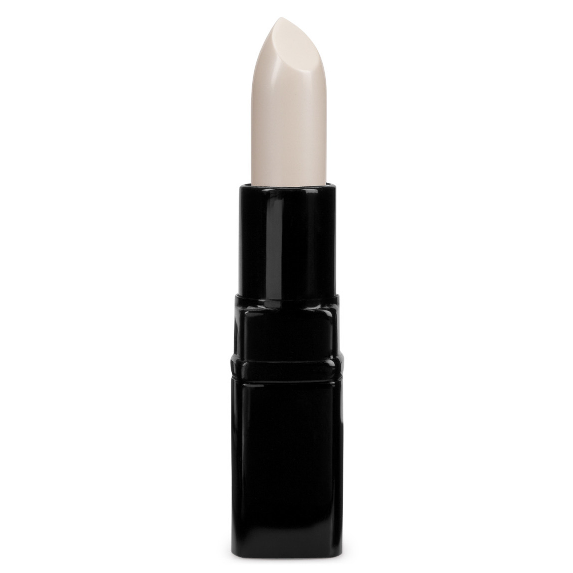 Inglot Cosmetics Lipstick 228 Cream alternative view 1.