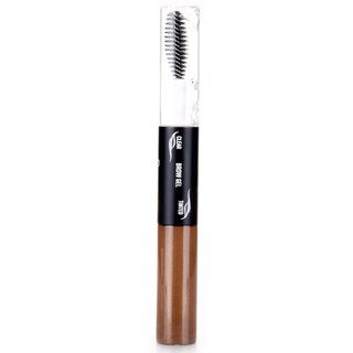 Sigma Makeup Brow Gel
