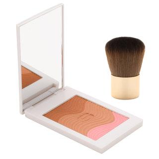 Sisley-Paris Phyto-Touche Sun Glow Powder