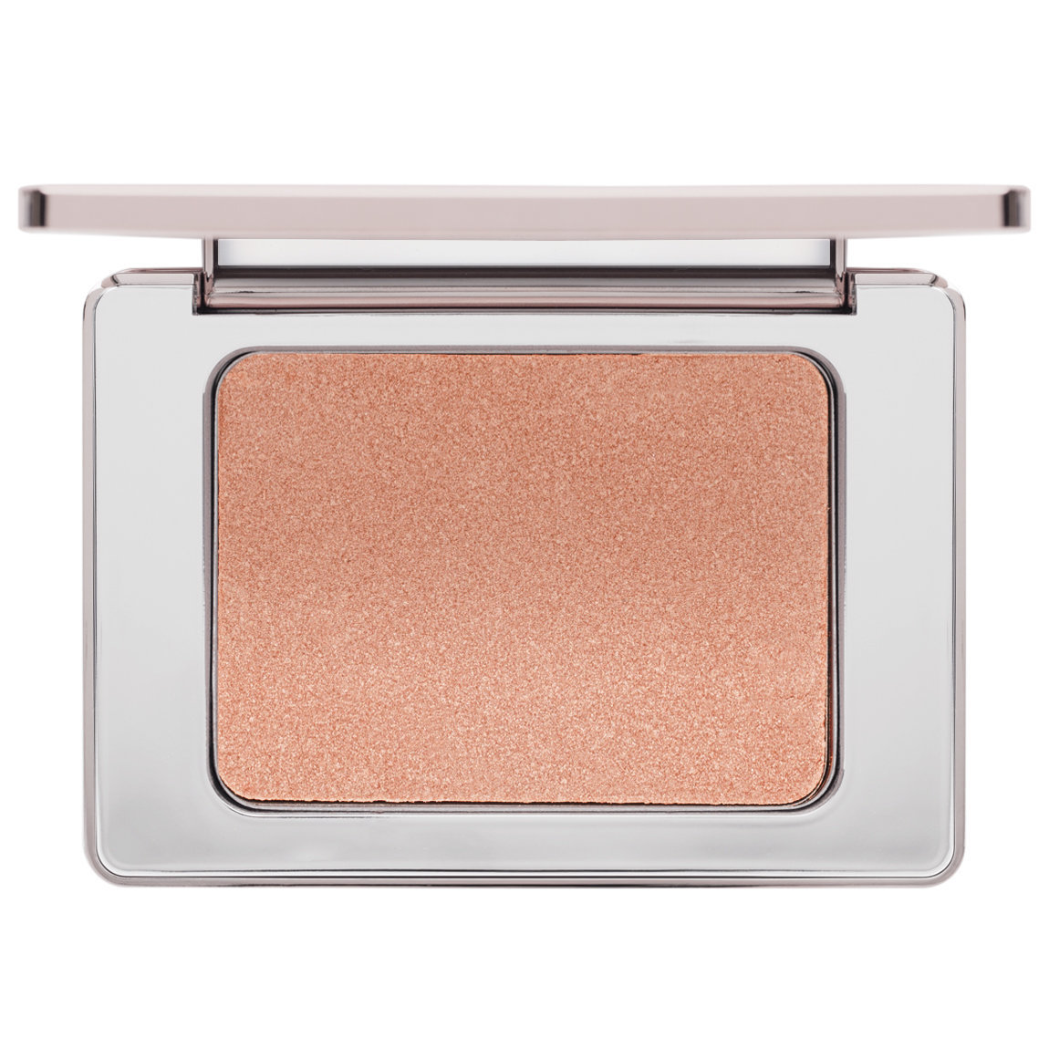 Natasha Denona Super Glow 02 Light-Medium product smear.